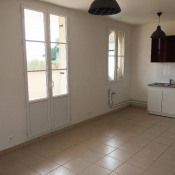 vente Appartement 2 pièces Bailly Romainvilliers