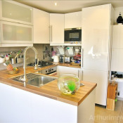 Vente appartement Antibes 220 000€ - Photo 5
