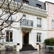 Vincennes, дом 6 комнаты, 280 m2