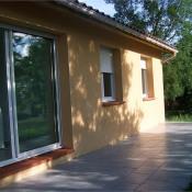 Septfonds, Villa 4 rooms, 120 m2