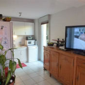 Loire sur Rhône, Maison / Villa 3 pièces, 75 m2
