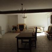 location Maison / Villa 4 pièces Mosnes