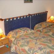 Vente appartement Les trois ilets 160000€ - Photo 2