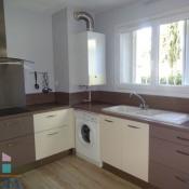 Toulon, Apartment 3 rooms, 62.55 m2
