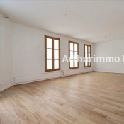 Rental apartment Paris 9ème 2 800€ CC - Picture 2