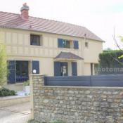 Vente maison / villa Goupillieres