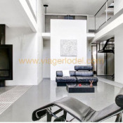 Reims, Appartement 6 pièces, 312 m2