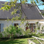 Vente maison / villa Vic sur Aisne