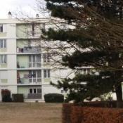 location Appartement 5 pièces Dijon
