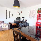 Chaville, Apartamento 4 assoalhadas, 79 m2