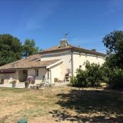 Vente maison / villa Maransin