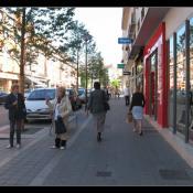 Valenciennes, 71 m2