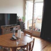Romagnat, Appartement 3 pièces, 61,04 m2
