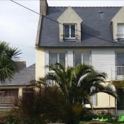 vente Maison / Villa 8 pièces St Pabu