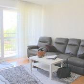 Blois, Apartamento 4 assoalhadas, 77,13 m2