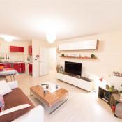 Brest, Appartement 2 pièces, 50 m2