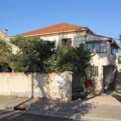 vente Appartement 6 pièces Berre-l'Étang