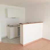 vente Appartement 2 pièces Perros Guirec