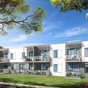 Maison 4 pièces - Marseille 12ème