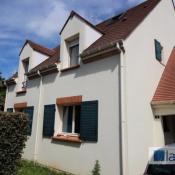 vente Maison / Villa 6 pièces Villemoisson sur Orge