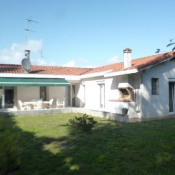 La Teste de Buch, House / Villa 4 rooms, 86 m2