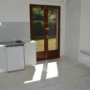 Agen, Contemporary house 4 rooms, 116 m2