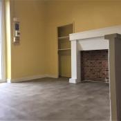 Périgueux, Appartement 2 pièces, 60 m2