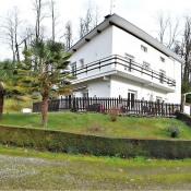 Espoey, Villa 7 pièces, 193 m2
