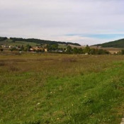 Terrain 638 m² Brassac-les-Mines (63570)