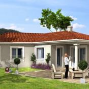 Maison 5 pièces Nièvre (58)