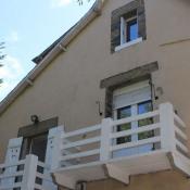 location Appartement 4 pièces Saint Quay Portrieux