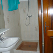 Rental apartment Manosque 390€ CC - Picture 5