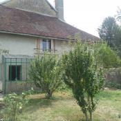 location Maison / Villa 6 pièces Vendeuvre-sur-Barse