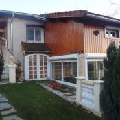 vente Maison / Villa 3 pièces Montgardin