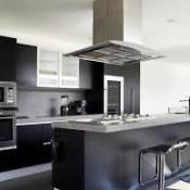 Maison 5 pièces + Terrain Bouloc