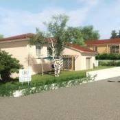 Issoire, 当代房舍 4 间数, 112 m2