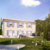 Maison 6 pièces + Terrain Saint-Magne-de-Castillon