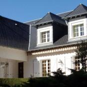 vente Maison / Villa 8 pièces Malemort sur Correze