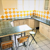 Vente maison / villa Draveil 369000€ - Photo 4