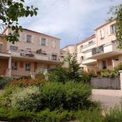 vente Appartement 3 pièces Ézanville