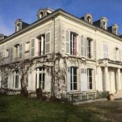 vente Maison / Villa 16 pièces Loche sur Indrois