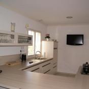 Maison 1 pièce + Terrain Saint-Laurent-des-Arbres