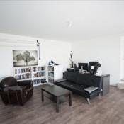 Sale house / villa Proche sens 180000€ - Picture 7