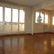 vente Appartement 5 pièces Besancon