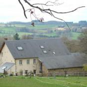 vente Maison / Villa 6 pièces Marcillat-en-Combraille