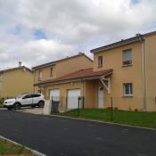 Péronne, Maison / Villa 5 pièces, 101,47 m2