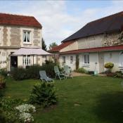 Vente maison / villa Pontpoint