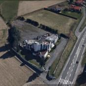 Cession de bail local commercial Lourdes 680000€ - Photo 8
