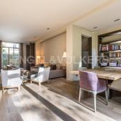 Neuilly sur Seine, 8 комнаты, 280 m2