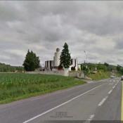 Cession de bail local commercial Lourdes 680000€ - Photo 9